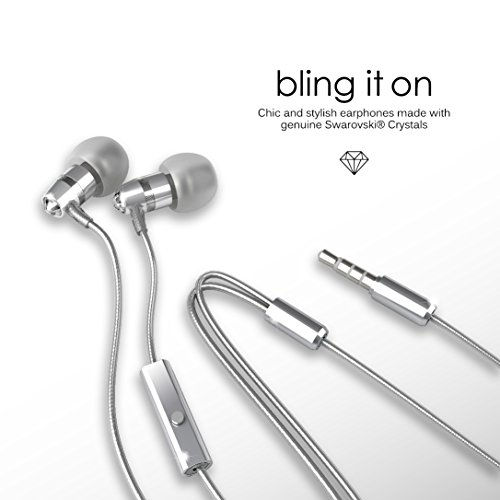 Earbuds microphone panasonic - philips earbuds with microphone