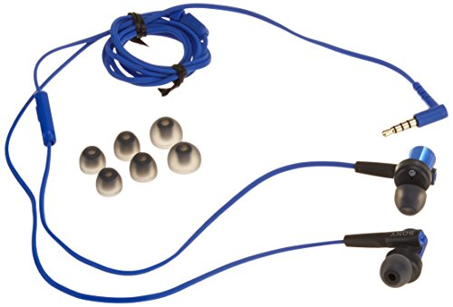 Earbud headset microphone - earbuds with microphone skullcandy
