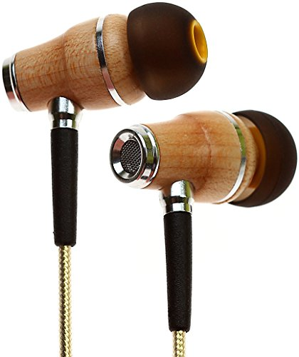 Earbuds with microphone gold - earbuds with microphone laptop